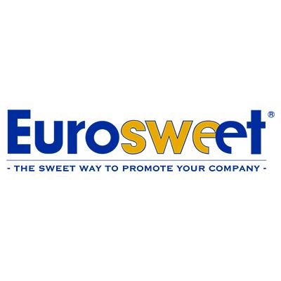 Eurosweet Logo 400 jpg