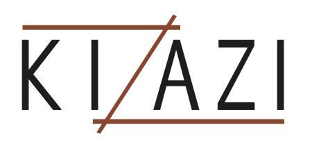 kizazi-logo